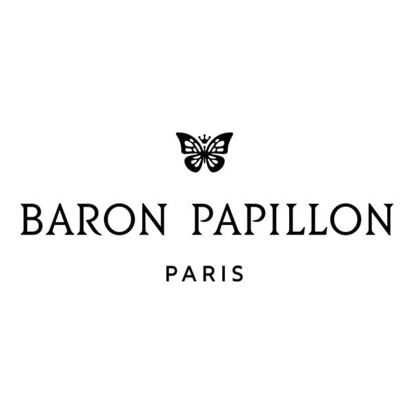 Baron Papillon