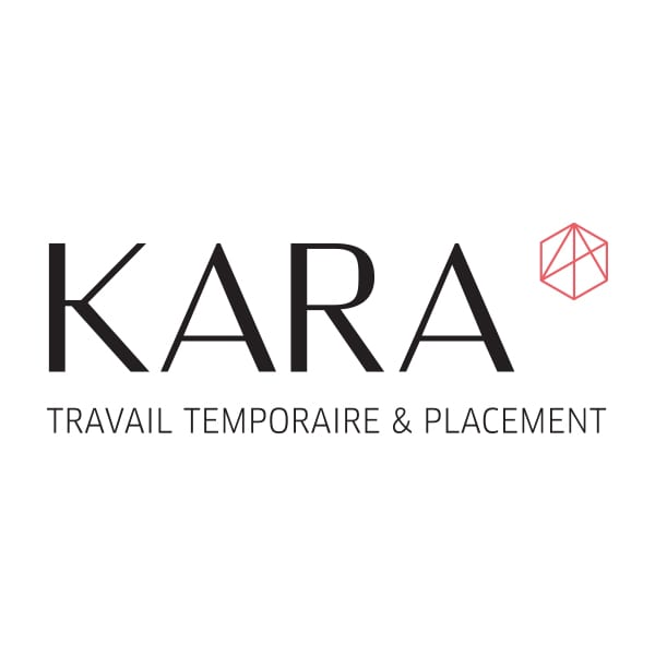 KARA - Travail Temporaire & Placement