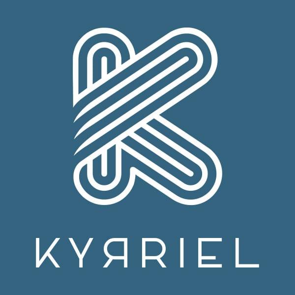 KYRRIEL